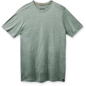 Smartwool Merino Sport 150 T-shirt Herrer, grå